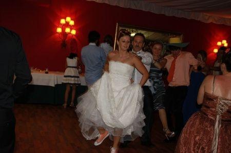 La boda de Pablo y Sandra en A Guarda, Pontevedra 63