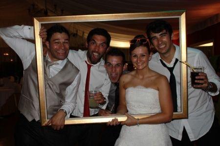 La boda de Pablo y Sandra en A Guarda, Pontevedra 66