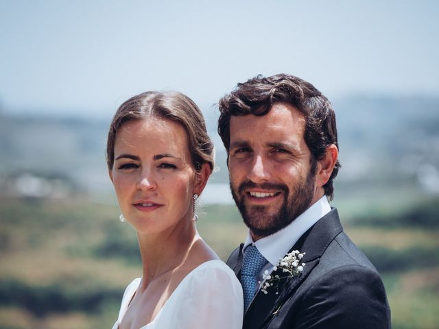 La boda de Sebas y Cloti en Málaga, Málaga 37