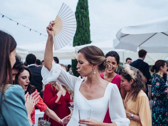 La boda de Sebas y Cloti en Málaga, Málaga 46