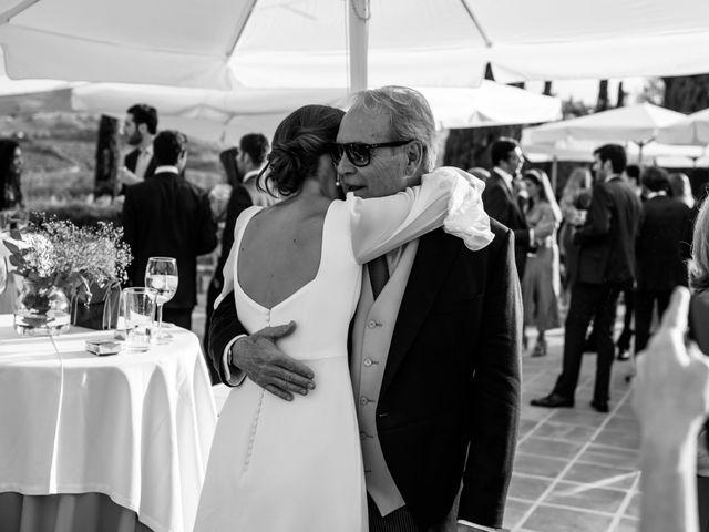 La boda de Sebas y Cloti en Málaga, Málaga 49