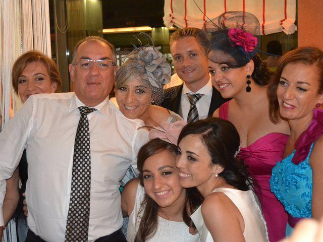 La boda de Álvaro y Tania en Aguiño, A Coruña 25