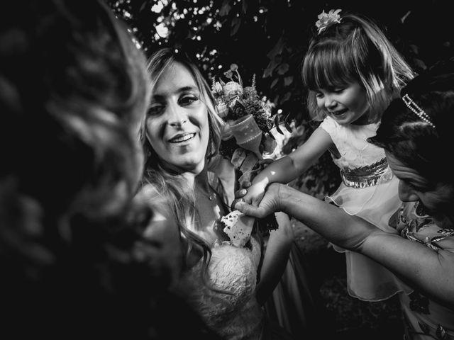 La boda de Marc y Sonia en Alella, Barcelona 15