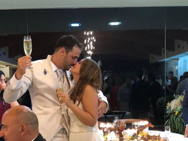 La boda de Edu y Laura en Sant Fost De Campsentelles, Barcelona 5