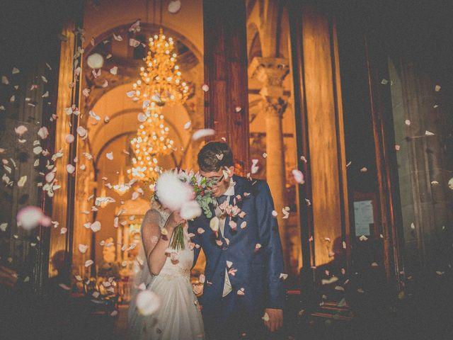 La boda de Jose y Haridian en Los Realejos, Santa Cruz de Tenerife 18