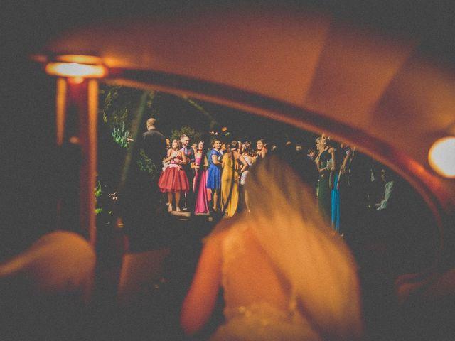 La boda de Jose y Haridian en Los Realejos, Santa Cruz de Tenerife 20