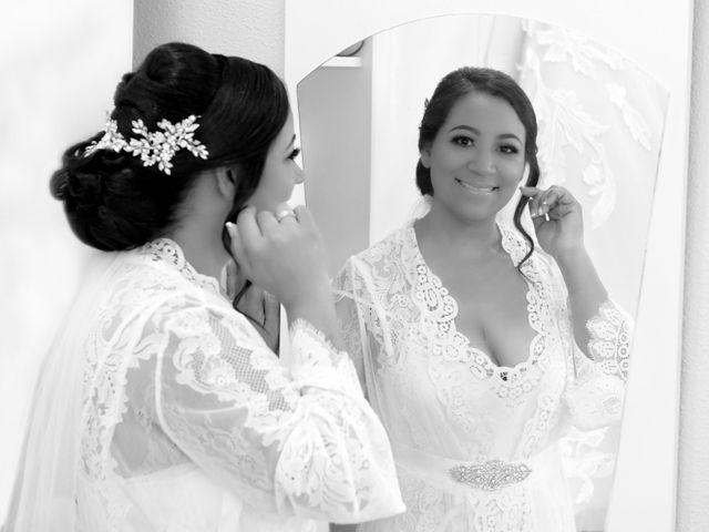 La boda de Lisa y Rene en Deltebre, Tarragona 19