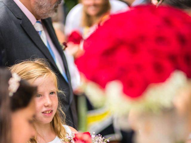 La boda de Imanol y Sofía en Vitoria-gasteiz, Álava 29