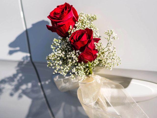 La boda de Imanol y Sofía en Vitoria-gasteiz, Álava 49
