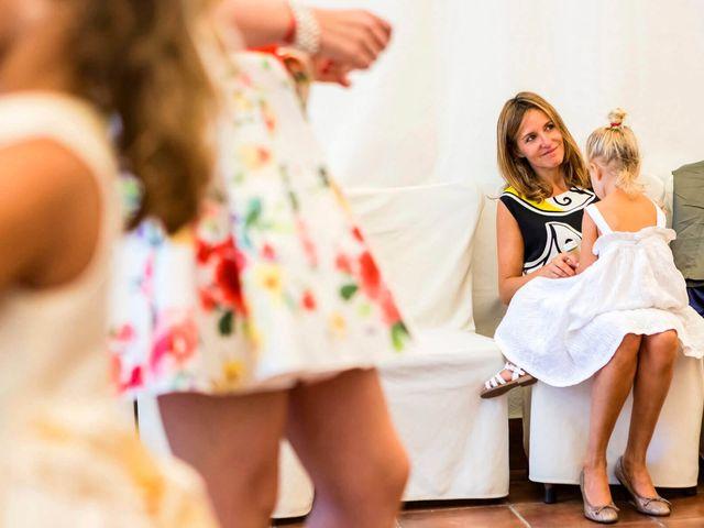 La boda de Imanol y Sofía en Vitoria-gasteiz, Álava 44