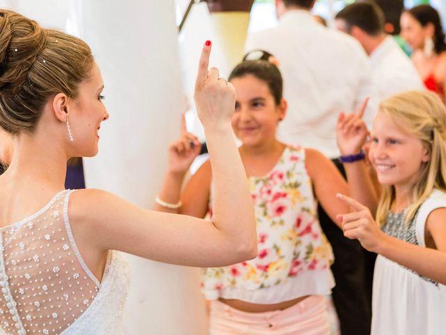 La boda de Imanol y Sofía en Vitoria-gasteiz, Álava 43