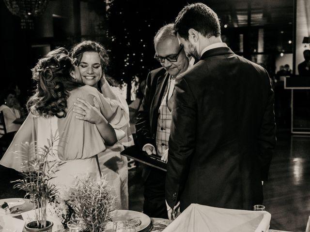 La boda de Juan y Beatriz en San Sebastian De Los Reyes, Madrid 62