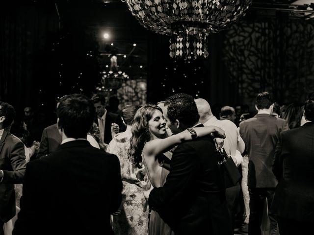 La boda de Juan y Beatriz en San Sebastian De Los Reyes, Madrid 67