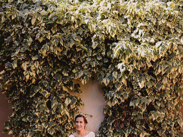 La boda de Mª Carmen y Emilio en Manzanares, Ciudad Real 56
