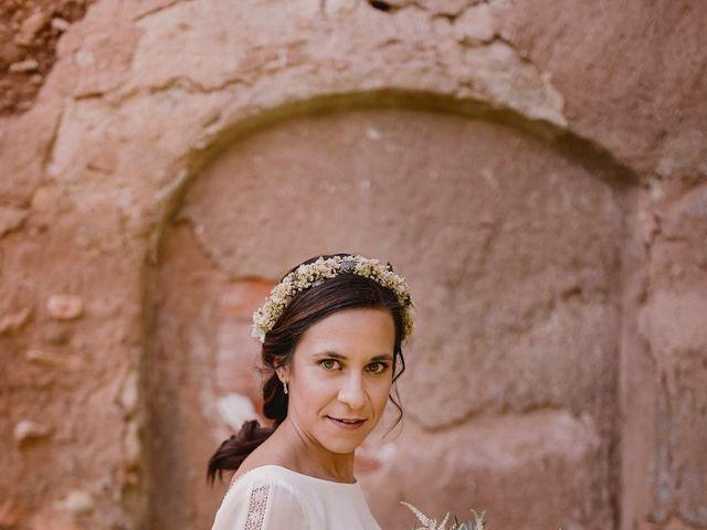 La boda de Mª Carmen y Emilio en Manzanares, Ciudad Real 68