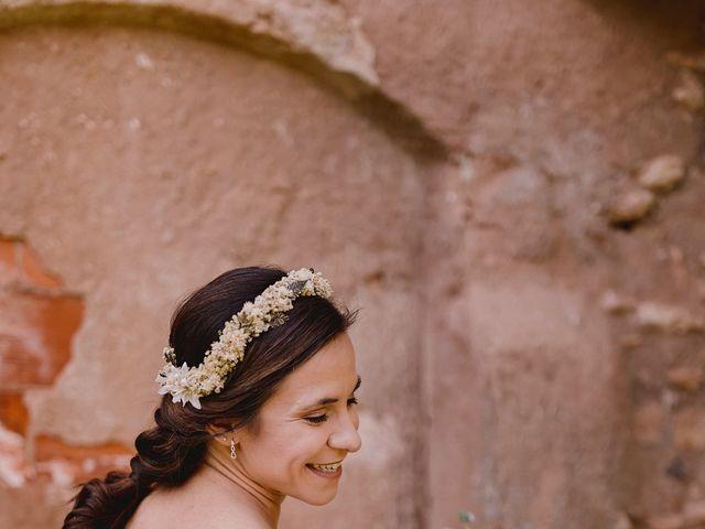 La boda de Mª Carmen y Emilio en Manzanares, Ciudad Real 70