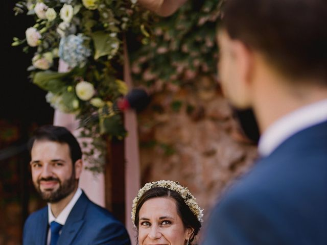 La boda de Mª Carmen y Emilio en Manzanares, Ciudad Real 107