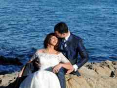 La boda de Tatiana y Marc 45