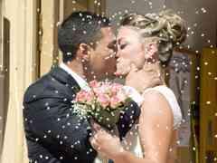 La boda de Carolina y Adrian 37