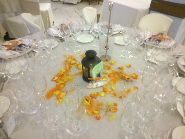 La boda de Fran y Andrea en Lloret De Mar, Girona 23
