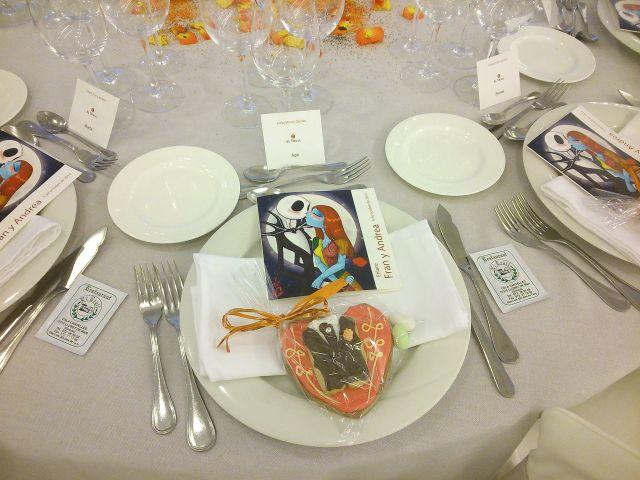 La boda de Fran y Andrea en Lloret De Mar, Girona 24