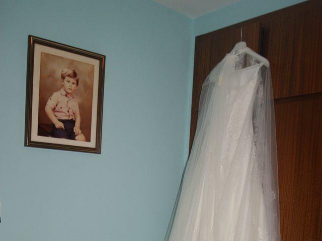La boda de Fran y Andrea en Lloret De Mar, Girona 40