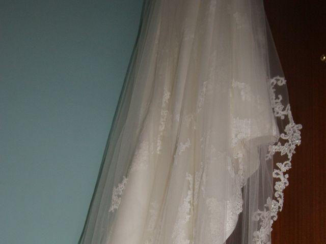 La boda de Fran y Andrea en Lloret De Mar, Girona 42