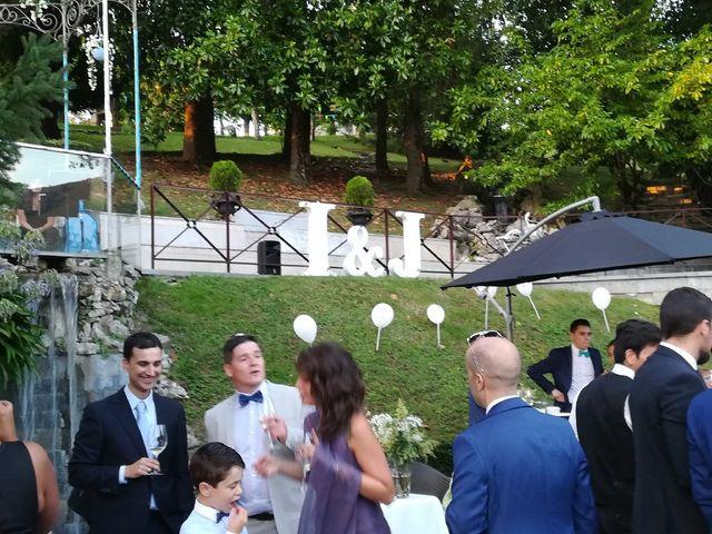 La boda de Juan Francisco   y Iveth Angelica  en Oviedo, Asturias 4