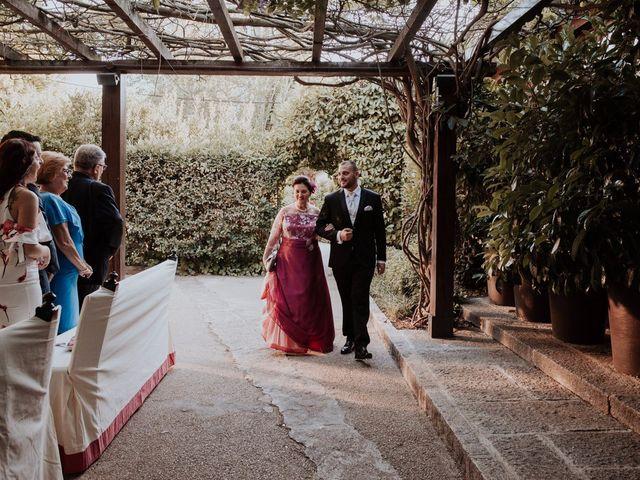 La boda de Miguel y Marta en Illescas, Toledo 3
