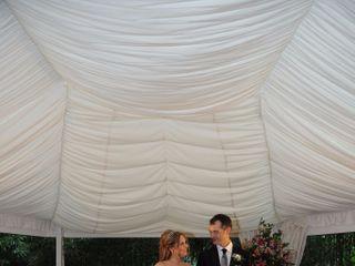 La boda de Laura y Noel 2