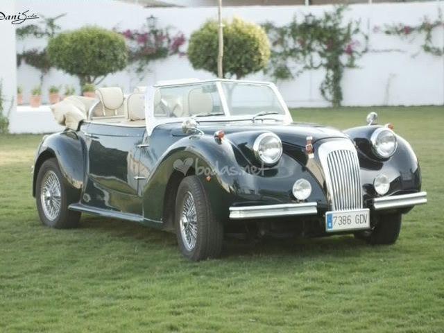 La boda de Samuel y Emilia en Huelva, Huelva 2