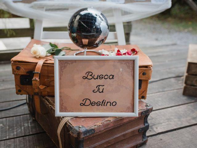 La boda de Francisco y Virginia en Azpeitia, Guipúzcoa 24