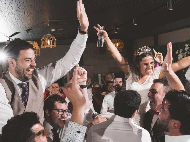 La boda de Gui y Nuria en Navia, Asturias 48