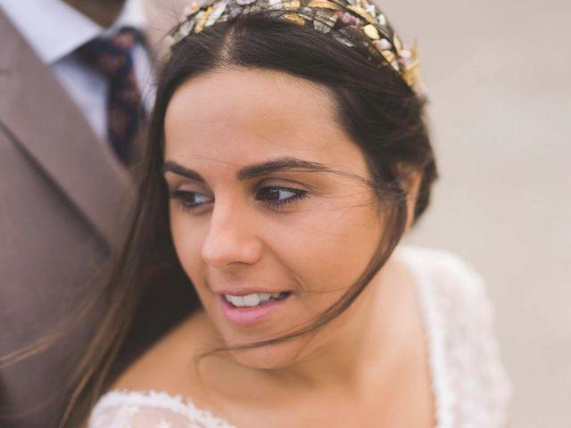 La boda de Gui y Nuria en Navia, Asturias 55