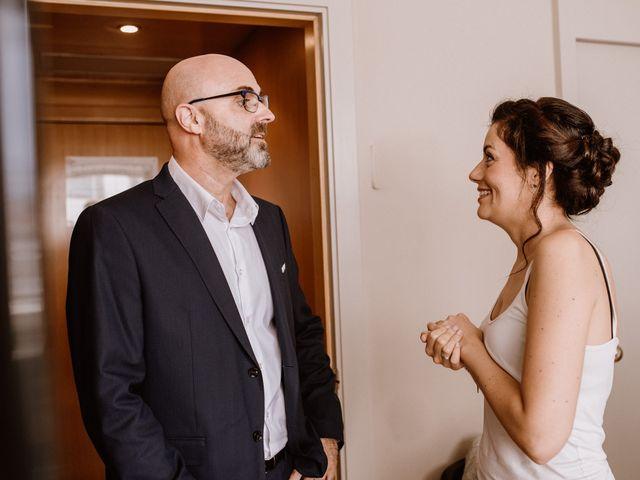 La boda de Edu y Maria en Barcelona, Barcelona 9