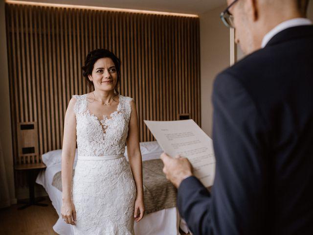 La boda de Edu y Maria en Barcelona, Barcelona 18