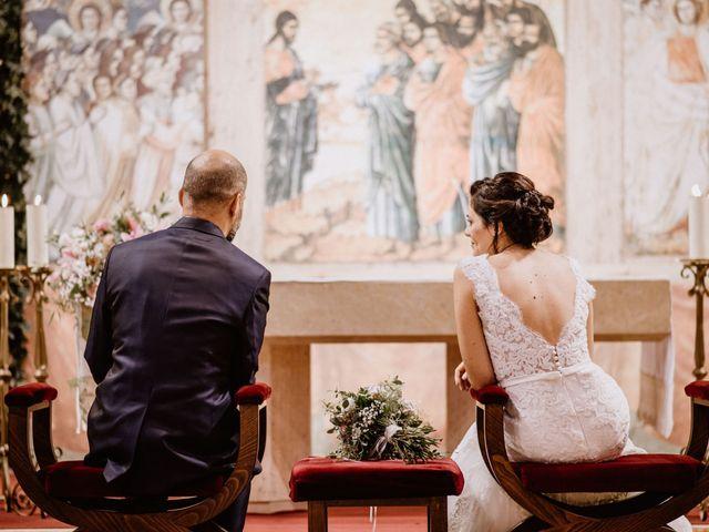 La boda de Edu y Maria en Barcelona, Barcelona 22