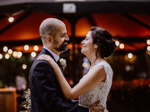 La boda de Edu y Maria en Barcelona, Barcelona 29