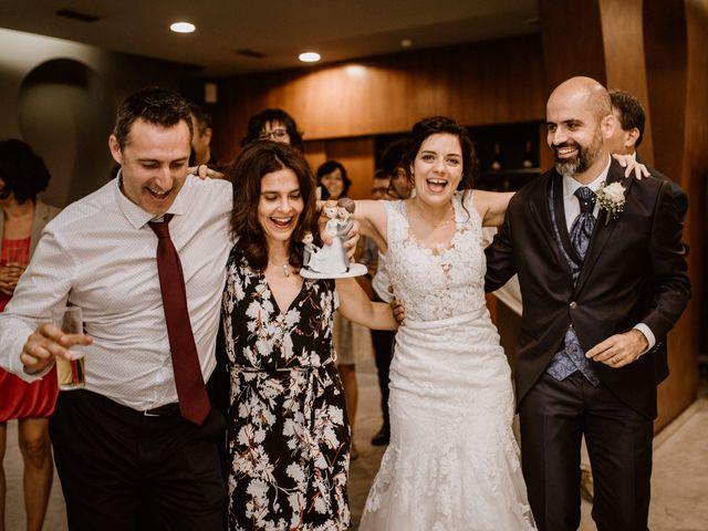La boda de Edu y Maria en Barcelona, Barcelona 31