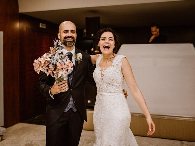 La boda de Edu y Maria en Barcelona, Barcelona 32