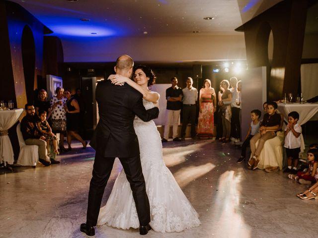 La boda de Edu y Maria en Barcelona, Barcelona 33