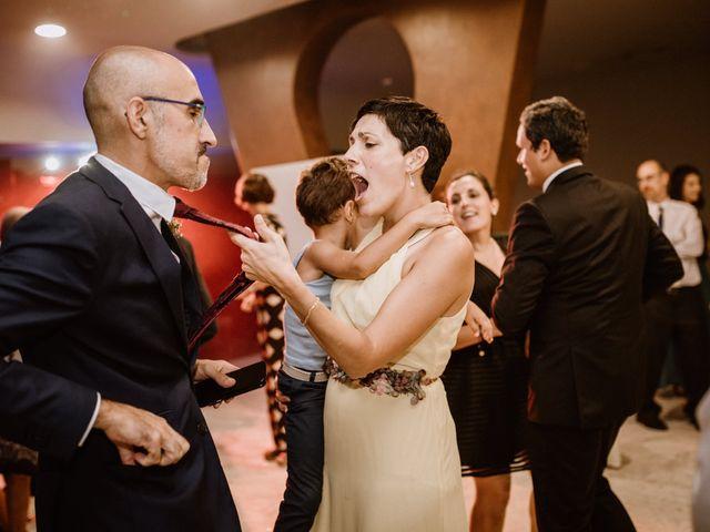 La boda de Edu y Maria en Barcelona, Barcelona 34