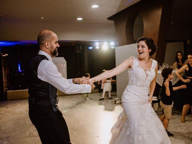 La boda de Edu y Maria en Barcelona, Barcelona 35