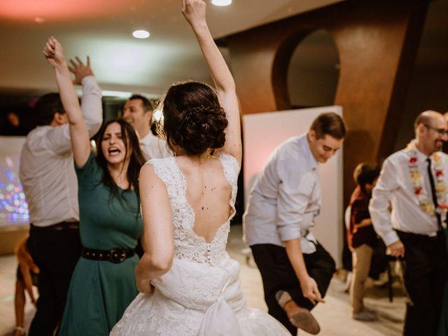 La boda de Edu y Maria en Barcelona, Barcelona 36