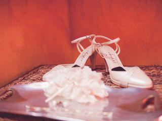 La boda de Laura y Ovidio 3