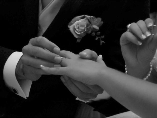La boda de Sergio y Cristina en Bunyola, Islas Baleares 14