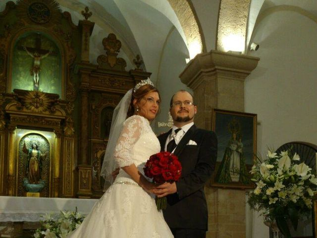 La boda de Priscila y Juan Pedro en Tomelloso, Ciudad Real 3