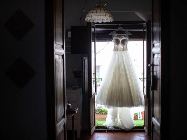 La boda de Jaime y Vero en Beniflá, Valencia 52