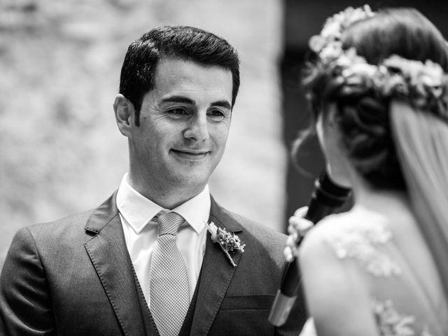 La boda de Jaime y Vero en Beniflá, Valencia 108