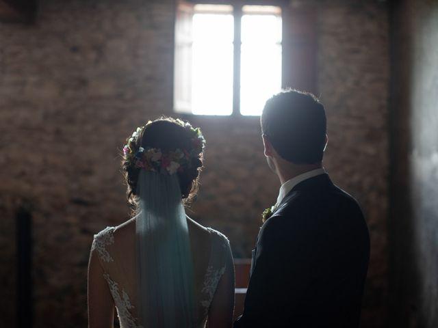 La boda de Jaime y Vero en Beniflá, Valencia 137
